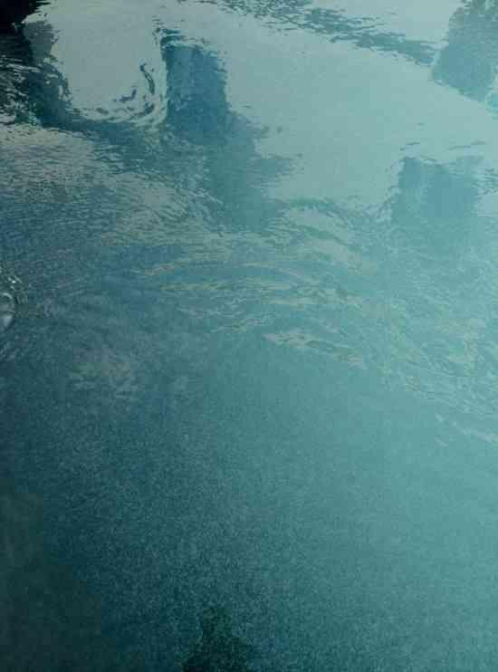 Nguồn gốc và các tác nhân gây ô nhiễm môi trường nước