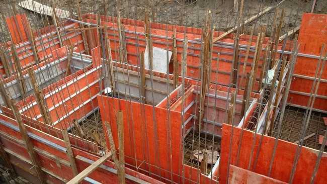 Chi phí xử lý 1m3 nước thải sinh hoạt phần xây dựng